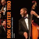 コットンクラブでカクテルを (Live)/Ron Carter