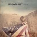 Endgame/Rise Against