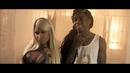High School (feat. Lil Wayne)/Nicki Minaj