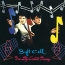 Non Stop Ecstatic Dancing/Soft Cell