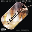ジャーヘッド/Thomas Newman, Various Artists