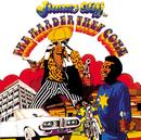 「ハーダー・ゼイ・カム」オリジナル・サウンドトラック/Jimmy Cliff