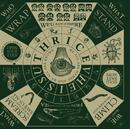 Vheissu/Thrice
