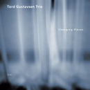 Changing Places/Tord Gustavsen Trio