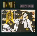 Swordfishtrombones/Tom Waits