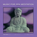 Music For Zen Meditation And Other Joys/Tony Scott