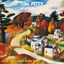 Into The Great Wide Open/Tom Petty And The Heartbreakers