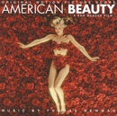 American Beauty (Soundtrack)/Thomas Newman, Various Artists