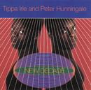 A New Decade/Tippa Irie, Peter Hunnigale