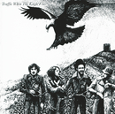 When The Eagle Flies/Traffic