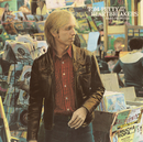 Hard Promises (Reissue Remastered)/Tom Petty And The Heartbreakers