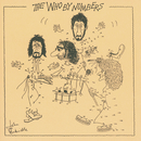 The Who By Numbers (Remastered)/The Who