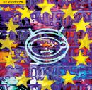 Zooropa/U2