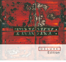 Maxinquaye (Deluxe Edition)/Tricky