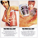 The Who Sell Out/The Who