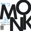 The Very Best Of Jazz - Thelonious Monk/Thelonious Monk