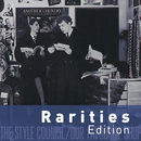 Our Favourite Shop (Rarities Edition)/The Style Council