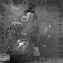 Quadrophenia (Remixed And Remastered Version)/The Who