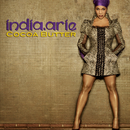Cocoa Butter/India.Arie