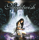 Century Child/Nightwish