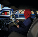 Frances the Mute/The Mars Volta