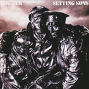 Setting Sons (Remastered Version)/The Jam