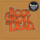 Rock & Roll Is Dead/The Hellacopters