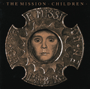 Children/The Mission