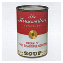 Soup/The Beautiful South, The Housemartins