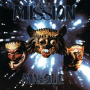 Masque (Reissued)/The Mission