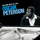 The Very Best Of Jazz - Oscar Peterson/オスカー・ピーターソン