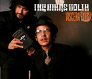 Viscera Eyes/The Mars Volta