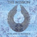 Sum And Substance/The Mission