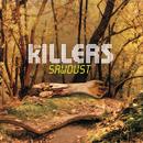 ロミオとジュリエット(アビイ・ロード・ヴァージョン)/The Killers