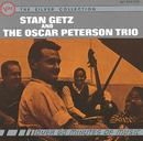 スタン.ゲッツ&ジ・オスカ-・ピ-タ-ソ/Stan Getz, The Oscar Peterson Trio