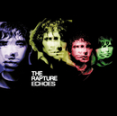 Echoes/The Rapture