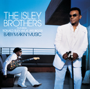 Baby Makin' Music/Ronald Isley