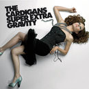 Super Extra Gravity/The Cardigans
