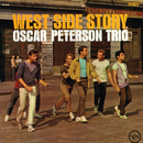 West Side Story/The Oscar Peterson Trio