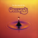Very Best Of The Osmonds/Donny Osmond
