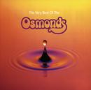 Very Best Of The Osmonds/Donny Osmond