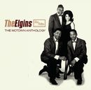 The Motown Anthology/The Elgins