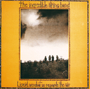 Liquid Acrobat As Regards The Air/The Incredible String Band