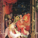The Carla Bley Big Band Goes To Church/The Carla Bley Big Band