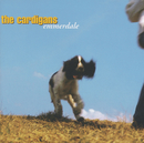 Emmerdale/The Cardigans