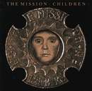 Children (Reissued With Bonus Tracks)/The Mission