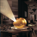 Deloused in the Comatorium/The Mars Volta