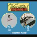 ALEX HARVEY BAND/FRA/The Sensational Alex Harvey Band