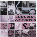 Sound Affects (Remastered Version)/The Jam