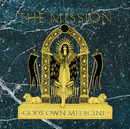 God's Own Medicine/The Mission